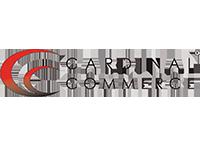 CardinalCommerce_Logo