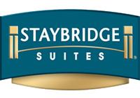 staybridge