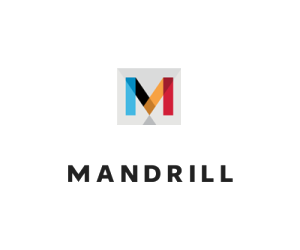 Mandrill_Logo_Light-Background-01348ec2