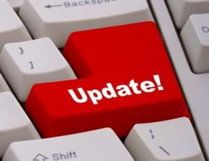 QuickBooks-Point-of-Sale-Update-300x231-e1422387910388
